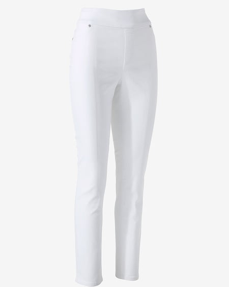 f17289a9baf38 Women's Perfect Stretch - Women's Clothing - Chico's Off The Rack ...