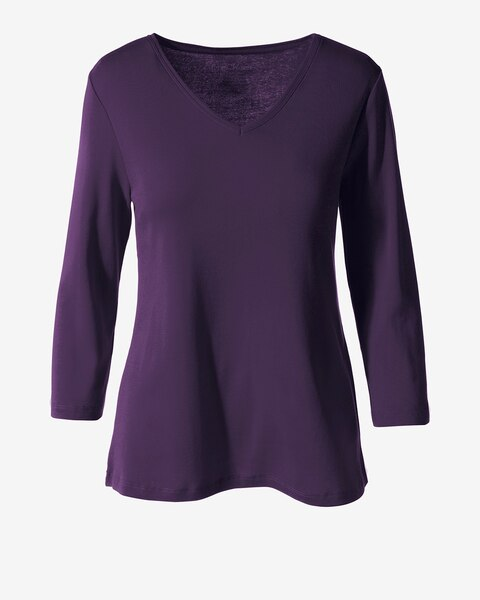 d71632d59a115 New Arrivals - Tops - Chico's Off The Rack - Chico's Outlet ...