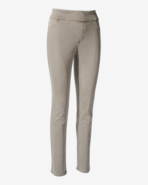 0c3206ea748645 Nicky Slim Jeggings - Chico's Off The Rack - Chico's Outlet