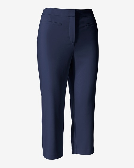 a040fd556e9 Women s Pants - New Arrivals - Chico s Off The Rack - Chico s Outlet