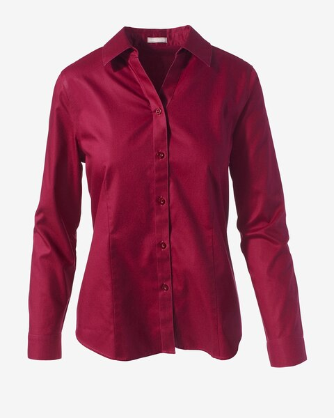 Tops Shirts Blouses Chico S Off The Rack Chico S Outlet