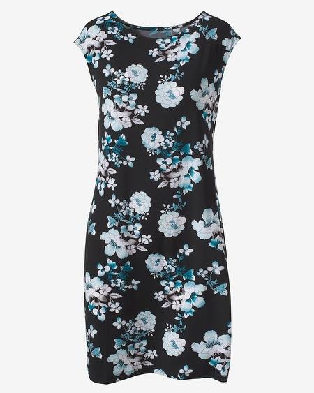 377bf0bdd3d Women s Dresses   Skirts - Women s Clothing - Chico s Off The Rack ...
