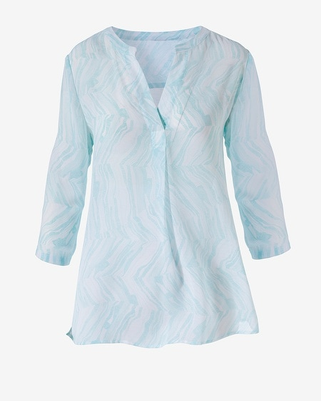 c1314b993af Women's Clothing - Chico's Off The Rack - Chico's Outlet