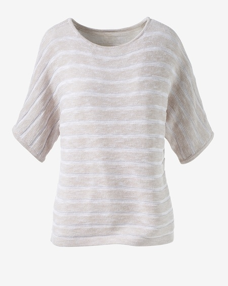 Women s Sweaters - Women s Clothing - Chico s Off The Rack - Chico s ... 222e677ac