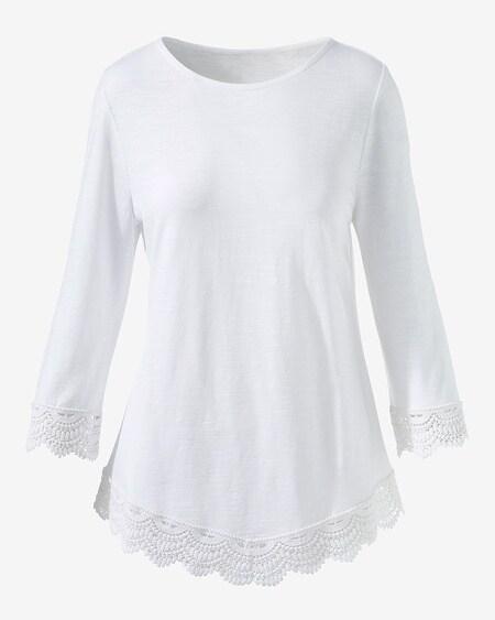 972a1d6238 Women s Clothing