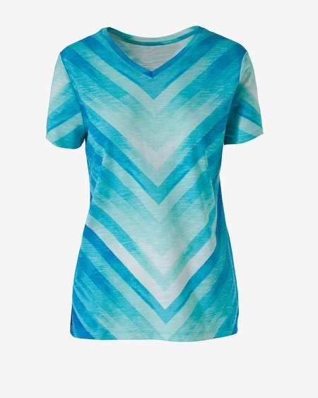 dc7218ee7f Women s Tops - New Arrivals - Chico s Off The Rack - Chico s Outlet