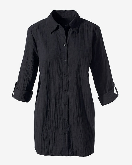 a7c7335ba72c6d Women's Sale Clothing & Accessories - Women's Clothing - Chico's Off ...