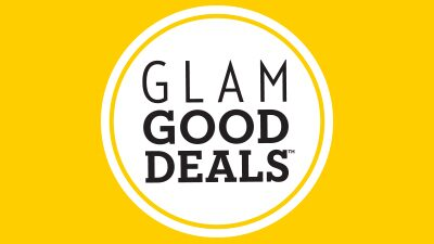 Glam Good Deals